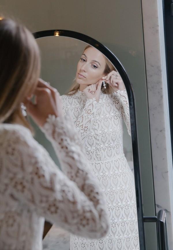 02-harley-viera-newton-wedding-dress-fitting (1)