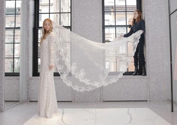 2-harley-viera-newton-wedding-dress-fitting (1)