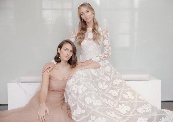 3-harley-viera-newton-wedding-dress-fitting