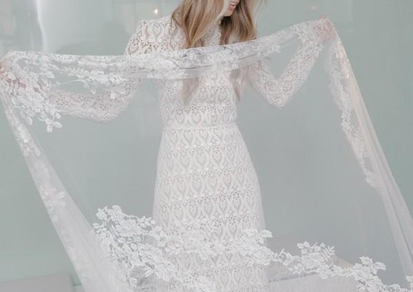 04-harley-viera-newton-wedding-dress-fitting (1)