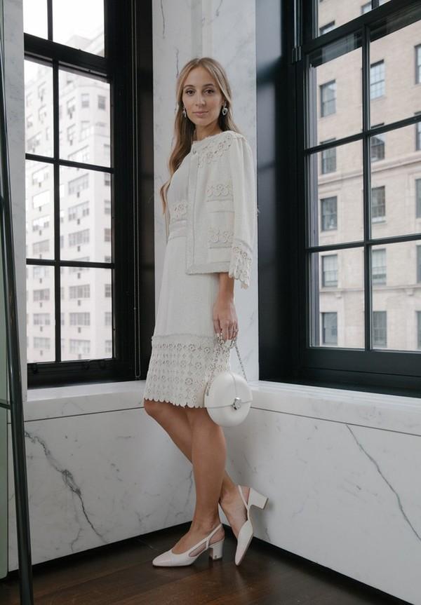 4-harley-viera-newton-wedding-dress-fitting (1)