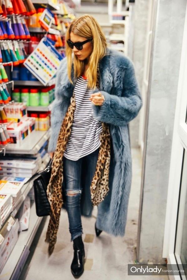 5c02141203a2e7dd812433796577314d--leopard-outfit-fur-coat-outfit