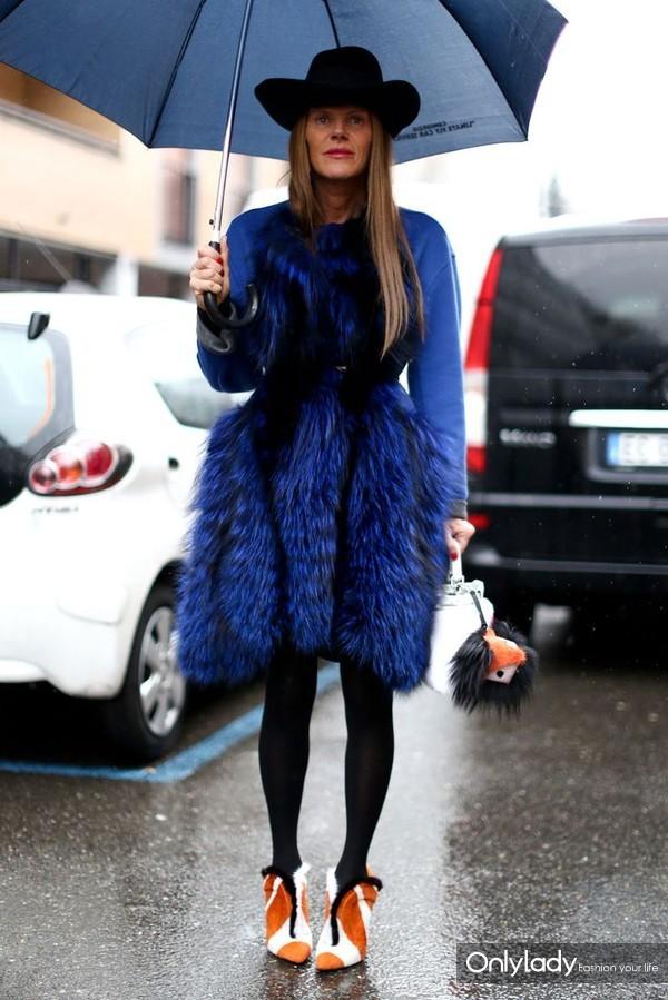 31b642c9e5172966d2072ed3ad2cd8da--style-star-street-style-fashion