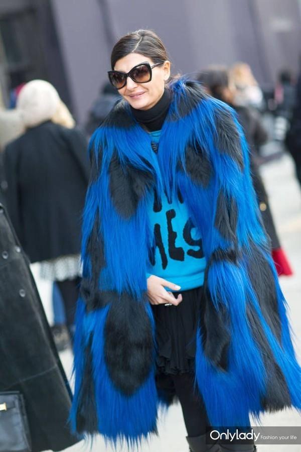 c21d79385b93ddeabdb24659143bfe6b--fall--trends-fall-fashion-trends
