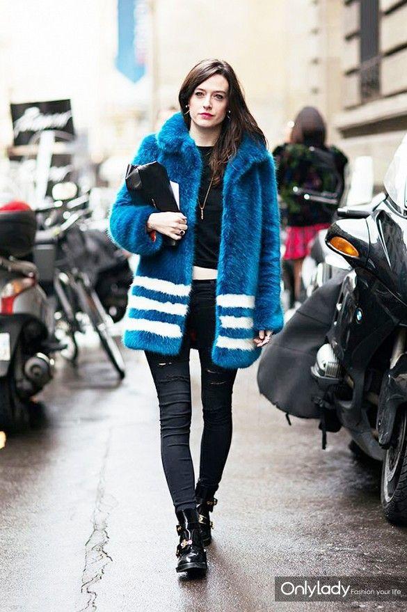 ec639ea746523e2b285b76db35bbb30a--blue-shrimp-shrimps-coat