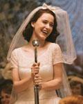 這部秒殺《我的前半生》的高分美劇里,麥瑟爾夫人何止是了不起!