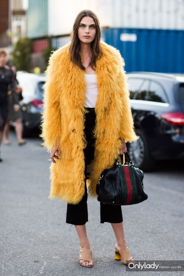 0a2c09abdc7d2d00478541a926965921--latest-fashion-fashion-