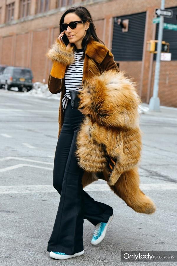 21-epic-furs