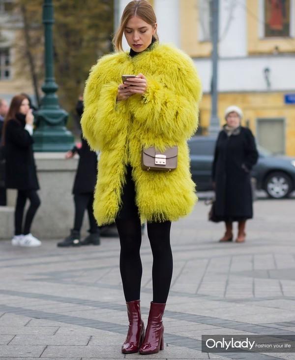 b7eec94fe29c5e05331bbec67e287225--street-outfit-street-chic