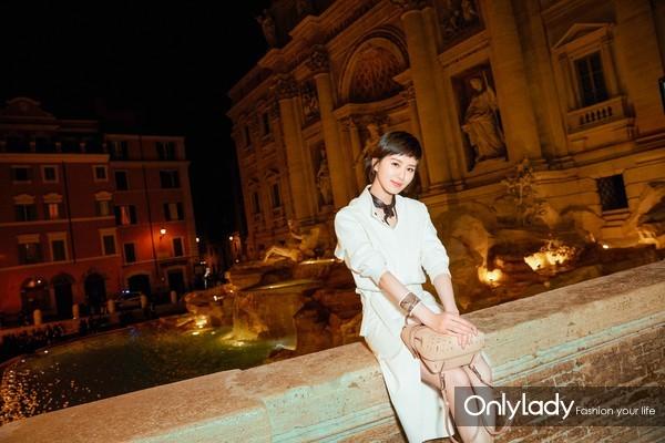 Rome BTS (29)