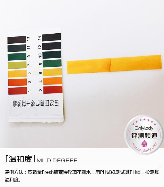 温和度01-肌研