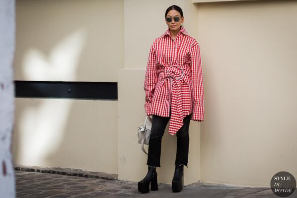 Maiko-Shibata-by-STYLEDUMONDE-Street-Style-Fashion-Photography0E2A2545-600x400