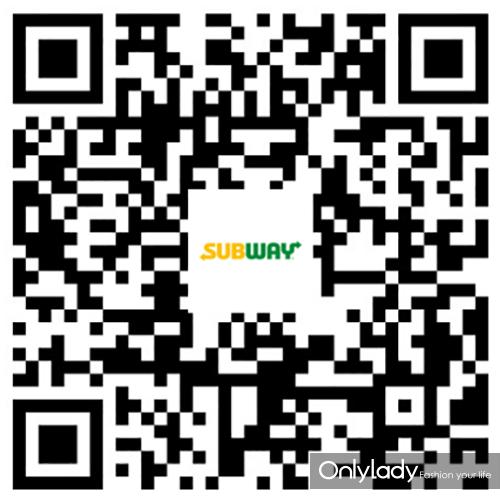 【Final正式】厚切牛排 限时尝鲜优惠券 0509-0703