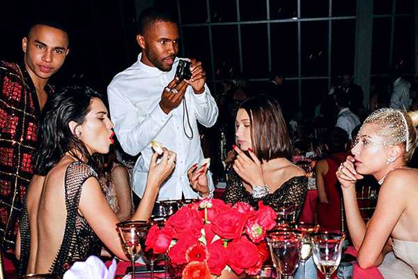 frank-ocean-met-gala-vogue-photos-03 (1)