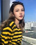 罗志祥女友周扬青,用化妆台都能洗白自己?