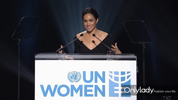 Meghan-Markle-UN-Women-speech-March-2015-s