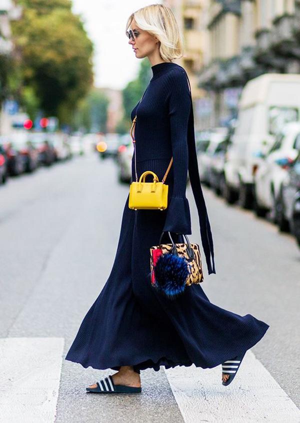 mini-bag-trend-12