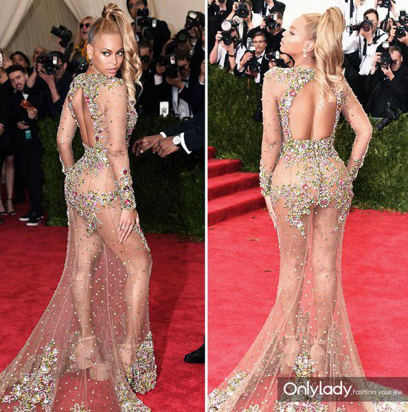 Beyonce-Met-Gala