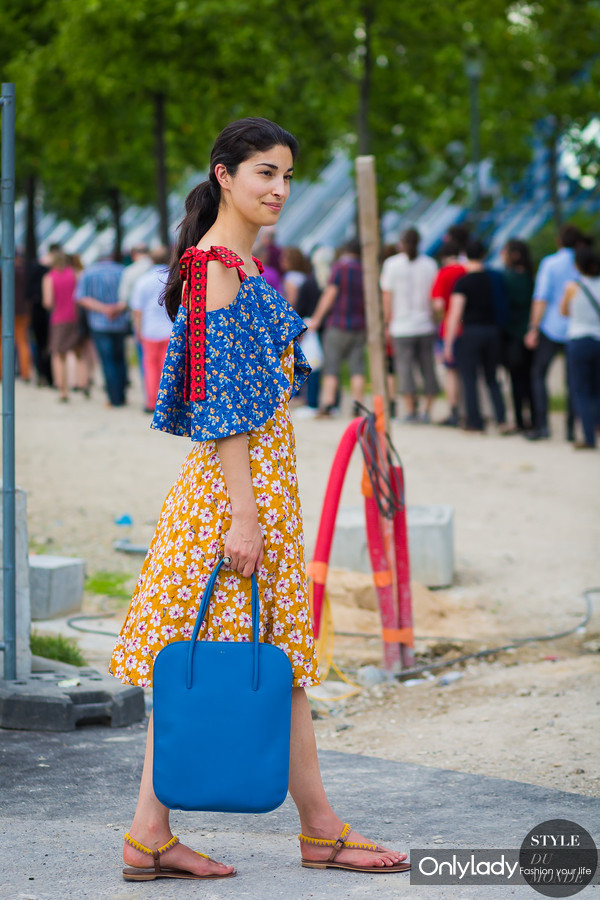 Caroline-Issa-by-STYLEDUMONDE-Street-Style-Fashion-Photography0E2A5122-700x1050@2x