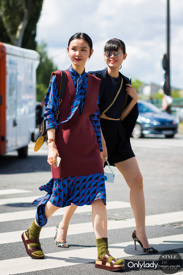 Sherry-Shen-and-Leaf-Greener-by-STYLEDUMONDE-Street-Style-Fashion-Photography0E2A9420-700x1050@2x