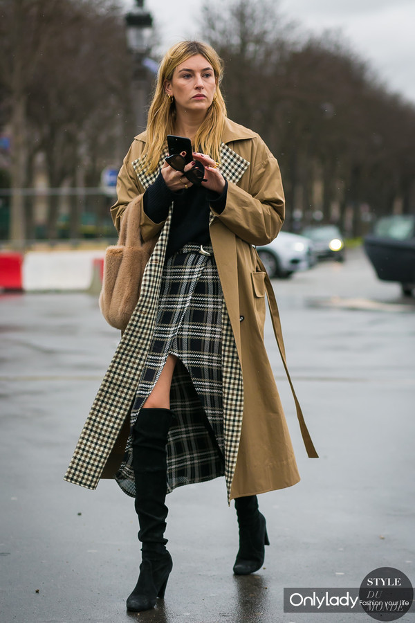 Camille-Charriere-by-STYLEDUMONDE-Street-Style-Fashion-Photography0E2A7759