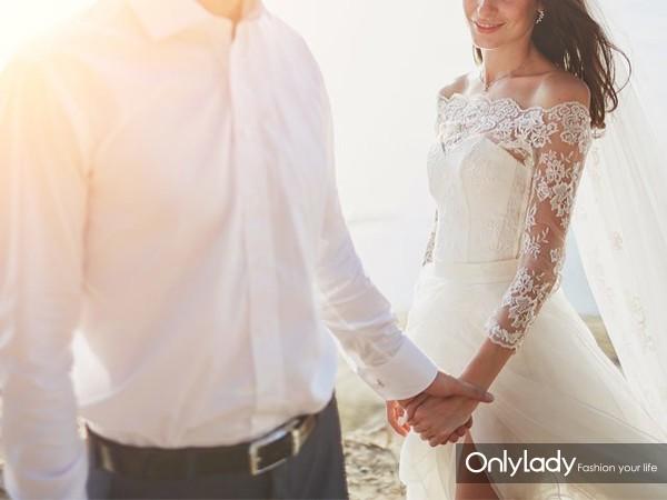 怎么看一个男人适不适合结婚