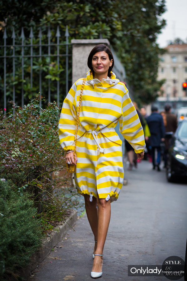 Giovanna-Battaglia-by-STYLEDUMONDE-Street-Style-Fashion-Photography0E2A6581-700x1050@2x