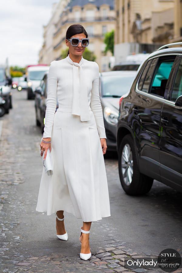 Giovanna-Engelbert-Giovanna-Battaglia-by-STYLEDUMONDE-Street-Style-Fashion-Photography0E2A0423-700x1050@2x