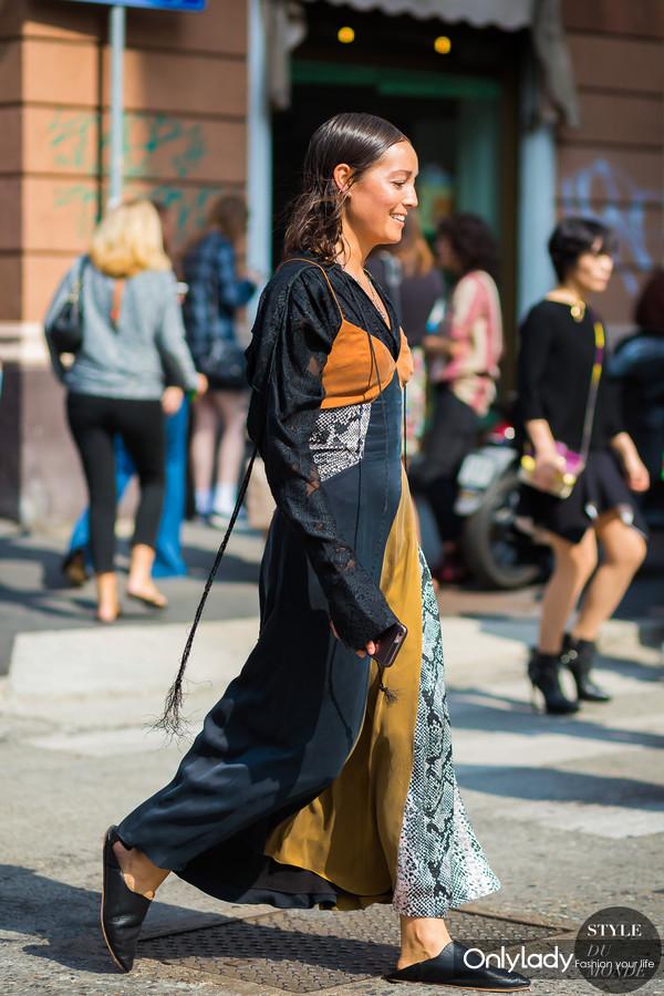 Rachael-Wang-by-STYLEDUMONDE-Street-Style-Fashion-Photography0E2A7143-700x1050@2x