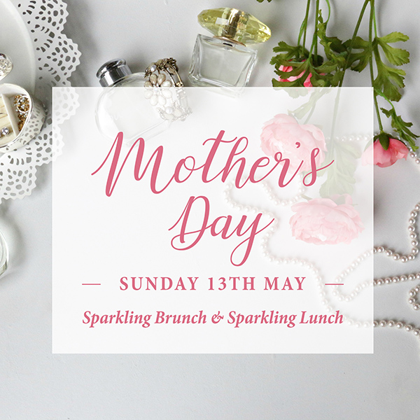CH-MothersDay-Post