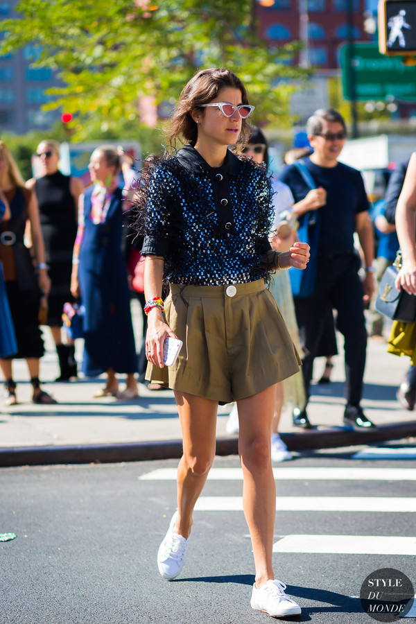 Leandra-Medine-Man-Repeller-by-STYLEDUMONDE-Street-Style-Fashion-Photography0E2A2709-700x1050@2x