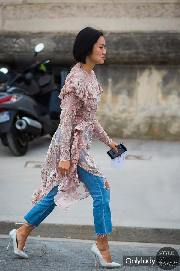 Tiffany-Hsu-by-STYLEDUMONDE-Street-Style-Fashion-Photography0E2A8144-700x1050@2x