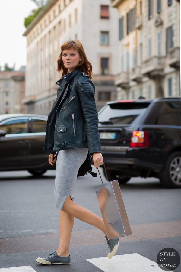 Irina-Kravchenko-by-STYLEDUMONDE-Street-Style-Fashion-PhotographyGH5D6620