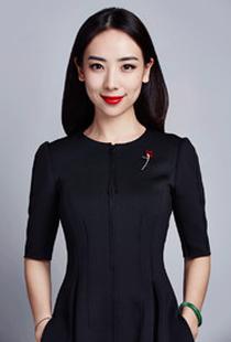 OnlyLady专访新锐珠宝设计师孙何方:设计源于兴趣