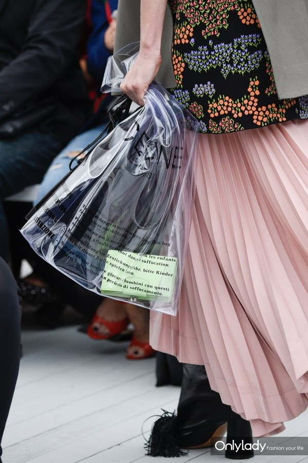 Bag-Céline-Spring-18-Runway