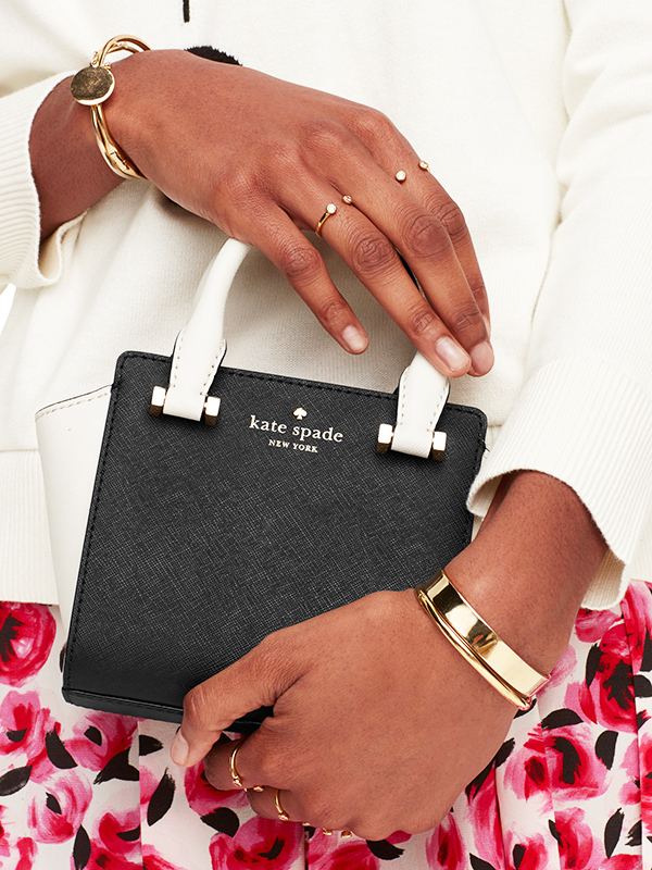 kate-spade-new-york-blackcement-cedar-street-mini-hayden-black-product-0-286389564-normal