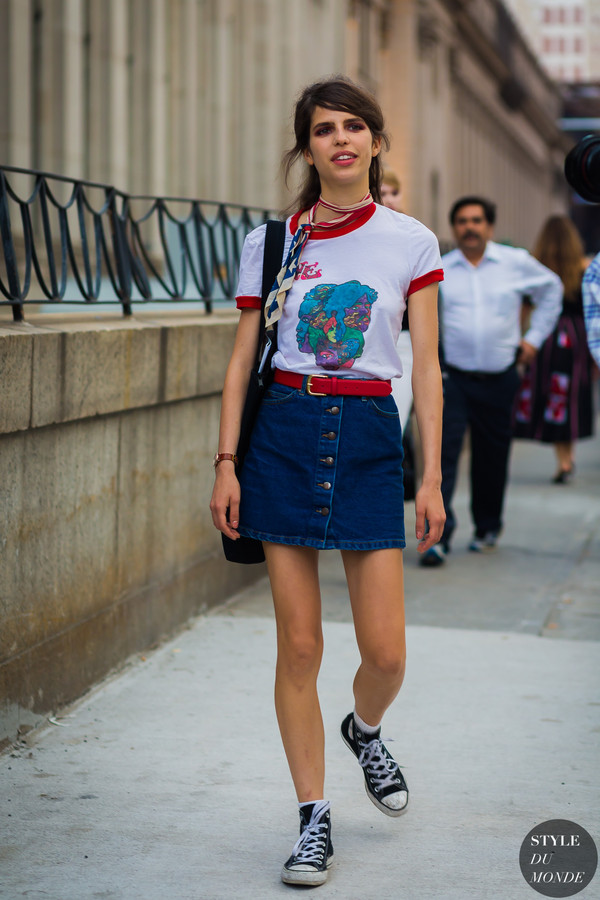 Hayett-McCarthy-by-STYLEDUMONDE-Street-Style-Fashion-Photography0E2A4113-700x1050@2x
