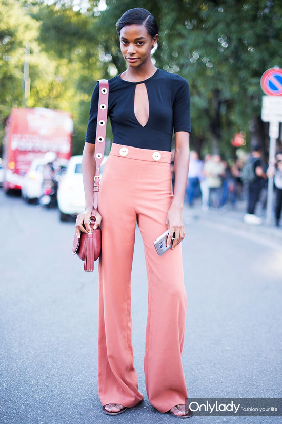 1-Pink-Streetstyle