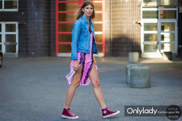 Veronika-Heilbrunner-by-STYLEDUMONDE-Street-Style-Fashion-Photography0E2A3140-600x400