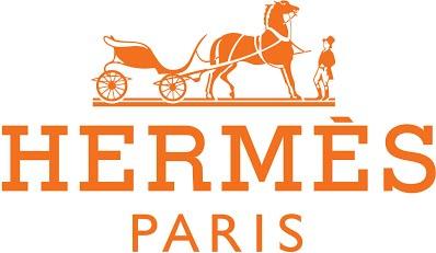 Hermès.svg