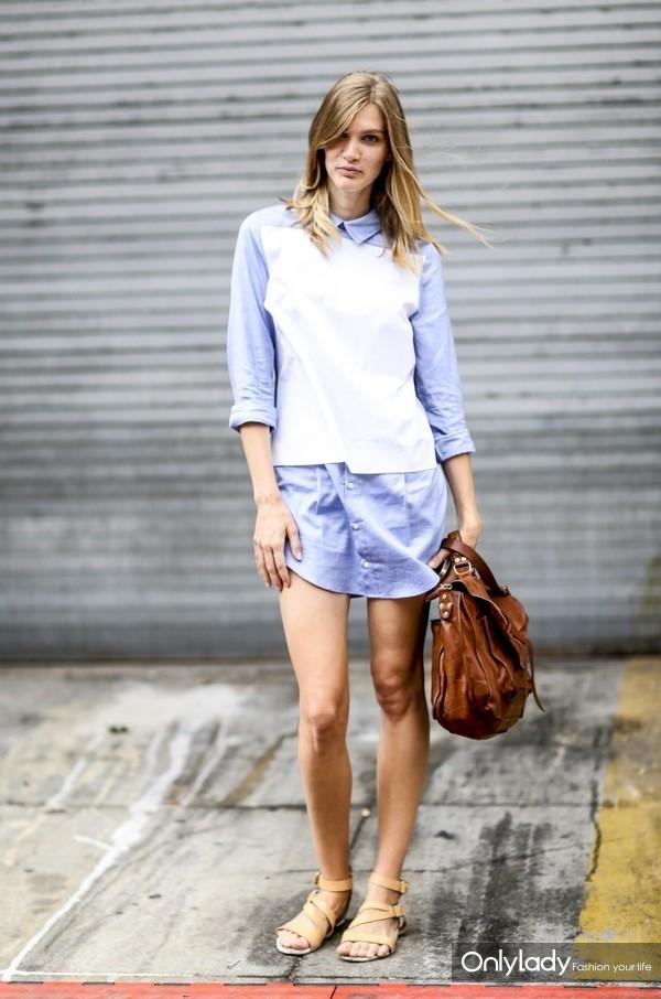 Model-Summer-Street-Style-Looks-23-700x1057