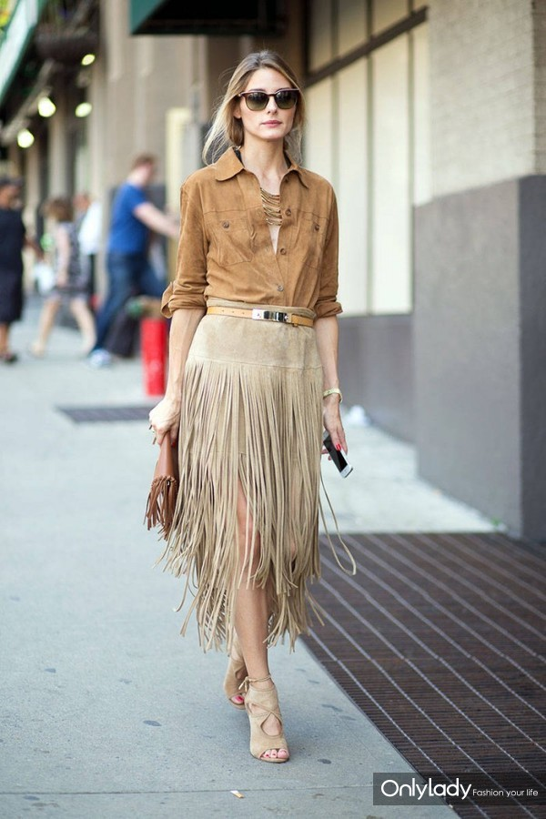 Fringes-2015-Chic-Street-Style-Trends-7-700x1050