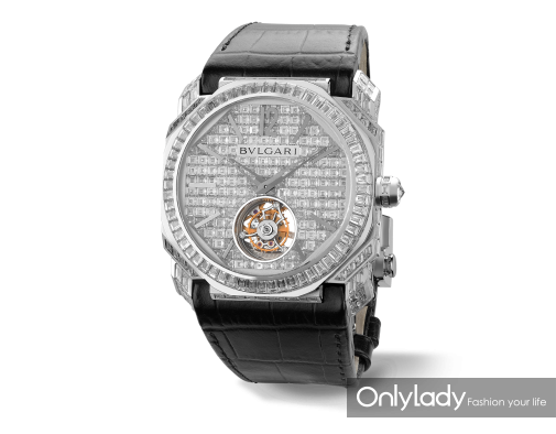 OctoTourbillon-Watch-BVLGARI-102268-E-1