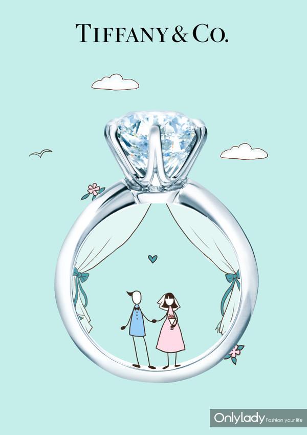 Tiffany & Co. ��ܽ��The Tiffany