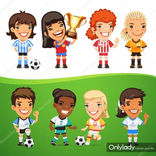 74105941-stock-illustration-cartoon-women-soccer-players-set