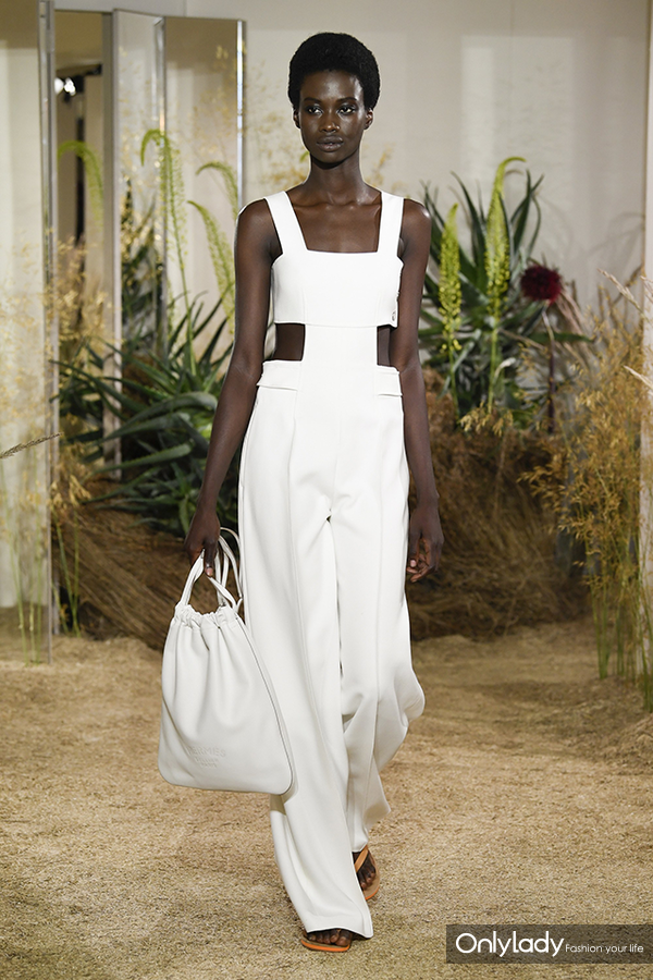 Hermès-2019resort