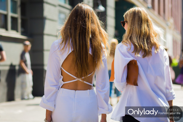 Laura-Stoloff-and-Brie-Welch-by-STYLEDUMONDE-Street-Style-Fashion-Photography0E2A8408-600x400