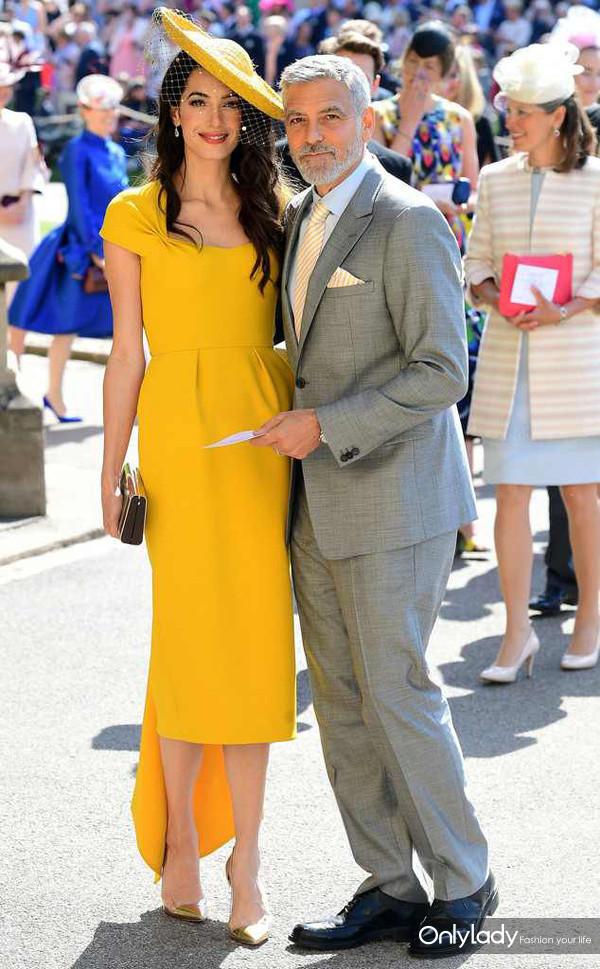 634x1024-180519024225-634-George-Clooney-Amal-Clooney-Royal-Wedding-J1R-051918