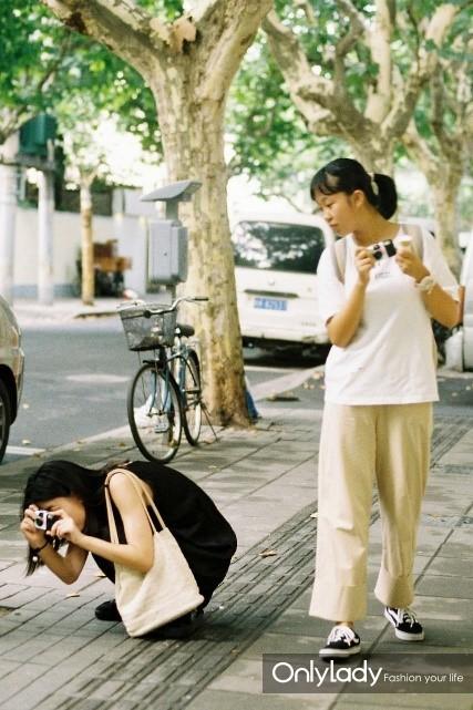 上海体验3