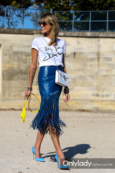 Fringes-2015-Chic-Street-Style-Trends-11